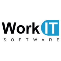 WorkIT Software Logo
